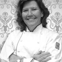 Barbara Hineline - Executive Chef