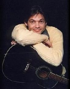Robbie Limon