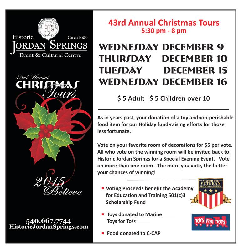 CHRISTMAS-TOURS-AD-11172015